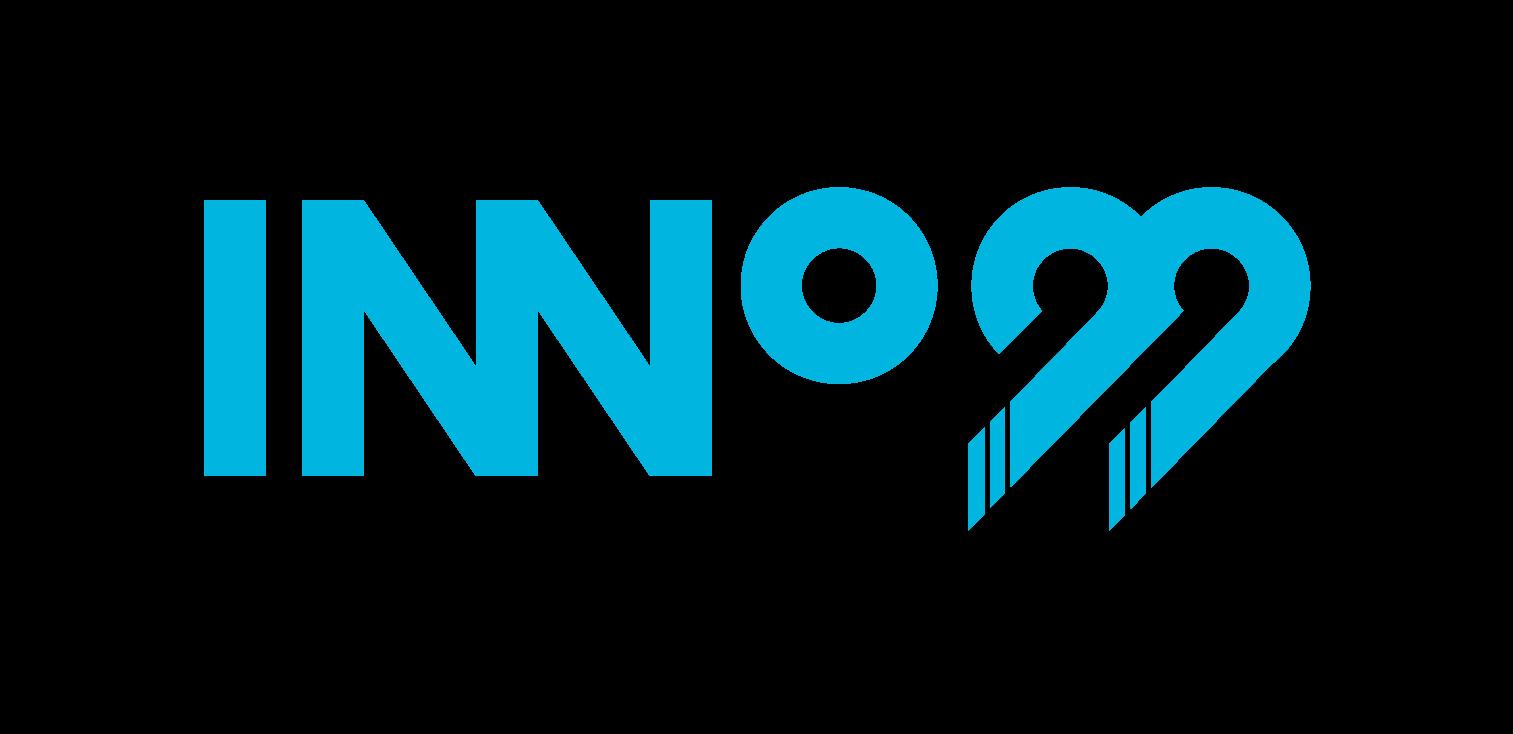 inno99.de